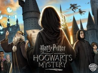 Harry-Potter-Hogwarts-Mystery-PC
