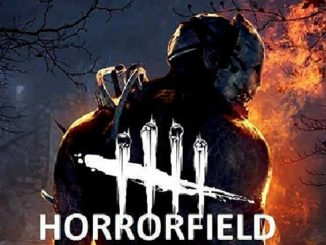 horrorfield-pc-download