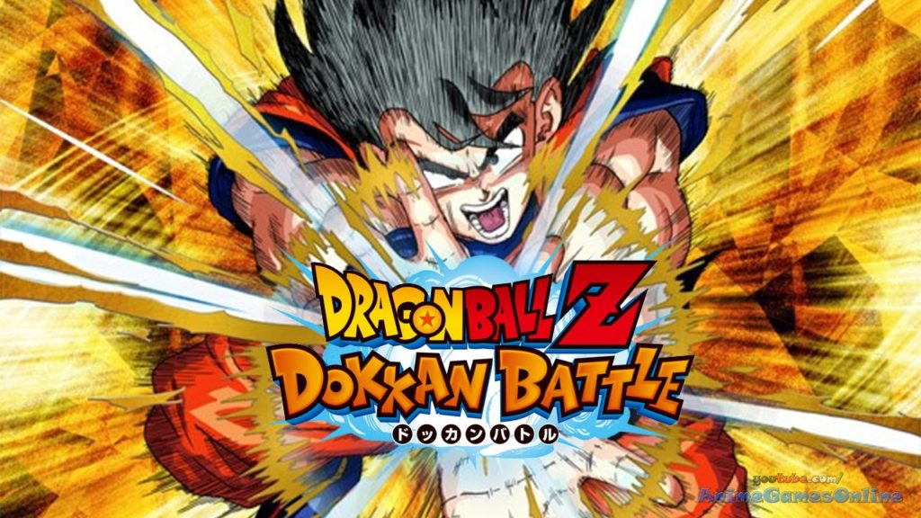 Dragon-Ball-Z-Dokkan-Battle-pc-laptop