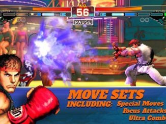 Street-Fighter-IV-Champion-Edition-win-10