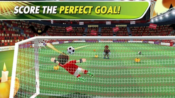 perfect-kick-pc