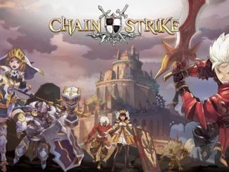chain-strike-pc-download