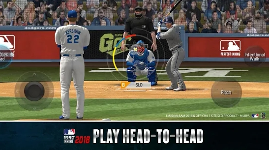 mlb-perfect-inning-2018-download-pc