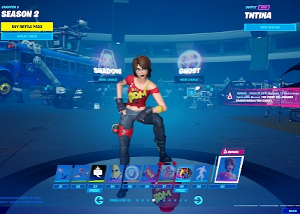 Can I Play Fortnite Using Windows 10 Laptop Fortnite For Pc Windows 10 Apps For Windows 10