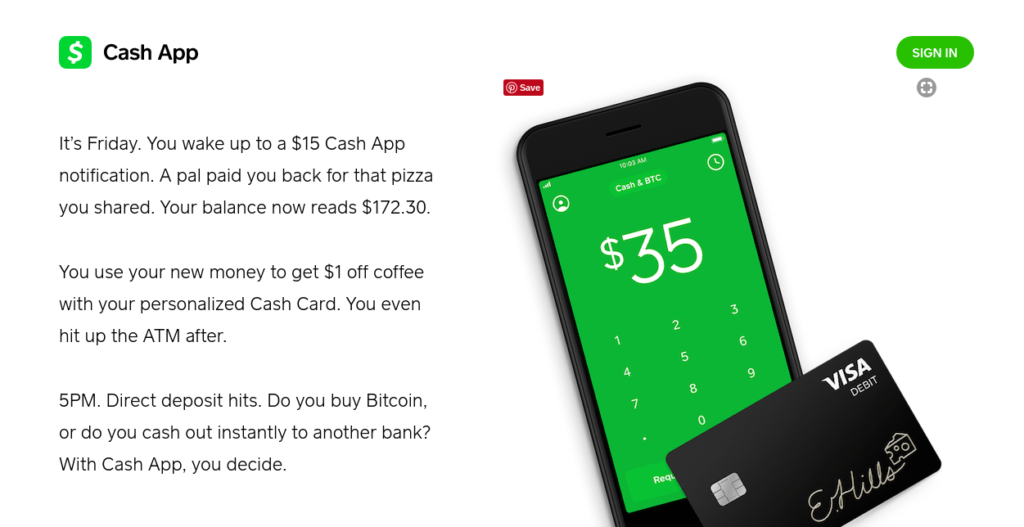 Cash App Plus Plus Apk for PC