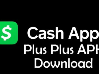 Cash App Plus Plus Apk for PC Windwos 10
